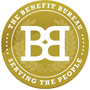 The Benefit Bureau
