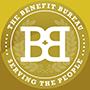 The Benefit Bureau